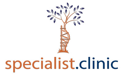 Specialist.Clinic